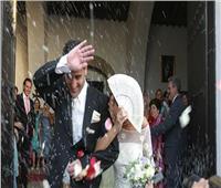 إلغاء 60 ألف حفل زفاف في إسبانيا إذا تم تمديد الحظر لـ23 مايو