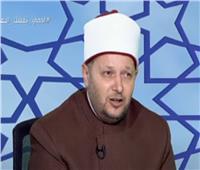 الشحات العزازى: انتصار العاشر من رمضان «يوم فرقان».. فيديو