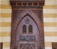 الإفتاء توضح حقيقة خرافة «صرخة يوم الجمعة ١٥ رمضان»