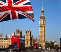 بريطانيا تسجل 315 وفاة جديدة بـ «كورونا» لتصل عدد الوَفَيَات إلى 28446