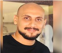 الماكيير أحمد شوقي: «ليالينا» أخذ من وقت كبير في التحضير