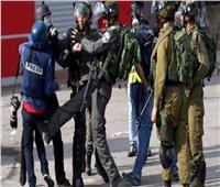في اليوم العالمي للصحافة.. 12 أسيرًا يعانون في سجون الاحتلال