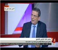 رئيس البنك الزراعي المصري: برنامج الإصلاح الاقتصادي كان له تأثيرًا كبيرفى أزمة كورونا