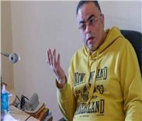 خاص| مؤلف «النهاية»: رد الفعل الإسرائيلي على المسلسل «مبالغ فيه»