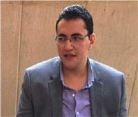 """""""متحدث الصحة"""": مصر تعلن المصابين بكورونا بكل شفافية"""