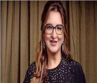 فيديو|عزيزة جلال| أتشوق كثيراً للعودة لمصر
