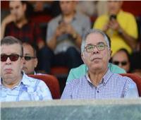 فايز عريبي| من يتحمل مسؤولية إصابة أي لاعب بكورونا حال عودة الدوري