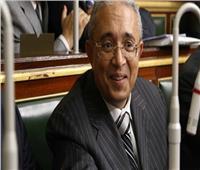 برلماني| تعديلات قانون رسوم التنمية لن تؤثر على المواطن