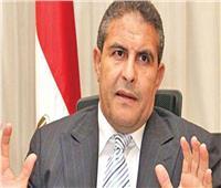 طاهر أبو زيد| قرارات الرئيس طمأنت الشعب وتعظيم سلام للجيش الأبيض