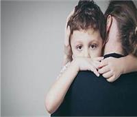 صيانة نفسية| علامات تُشير إلى تعرض الطفل للاغتصاب أو التحرش.. فيديو