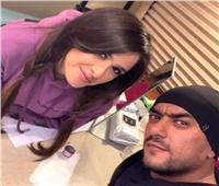 بعد إعلان زواجهما.. تعرف على فرق العمر بين أحمد العوضي وياسمين عبدالعزيز