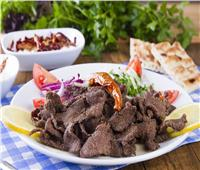 «دايت رمضان».. «كبدة مشوية» بمذاق شهي وسعرات أقل