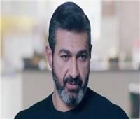 """ياسر جلال يتصدر مؤشرات البحث في جوجل بعد عرض الحلقة 11 من """"الفتوة"""""""