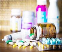 هيئة الدواء تٌقر إجراءات استثنائية لدعم السوق المصري