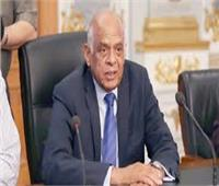 عبدالعال يفتتح جلسة النواب للتصويت النهائي على فرض حالة الطوارئ 