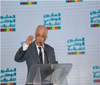 طارق شوقي : منظومة التعليم لا يمكن أن تدار من السوشيال