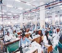 غرفة صناعة الملابس الجاهزة تُقدم خصومات بـ«434» منفذًا للصحفيين والأطقم الطبية