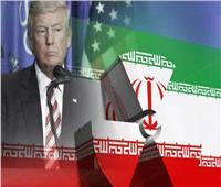 إيران: أمريكا لم تعد عضوا في الاتفاق النووي