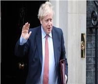 بريطانيا تُعلن تقديم 388 مليون إسترليني لدعم أبحاث لقاحات فيروس كورونا