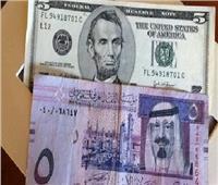 السعودية ملتزمة بربط سعر الريال بالدولار مع المحافظة على استقراره