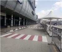 عاجل| بشرى من وزارة الطيران للمصريين العالقين بالسعودية والكويت