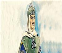 حكايات| أخطر «دادة» في التاريخ المصري.. قادت الأمير الصغير لكرسي الحكم