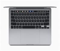 آبل تعلن عن MacBook Pro 13 2020