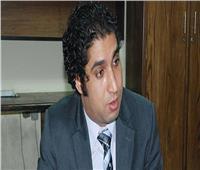 وكيل أعمال باهر المحمدي: سعر بيعه للقطبين 200 مليون جنيه