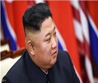 الإعلام بكوريا الشمالية ينتقد «الأخبار المزيفة» في الجنوب