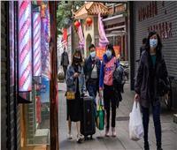 ارتفاع عدد إصابات «كورونا» في تايلاند إلى 2988 حالة
