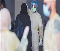 وزير الصحة الكويتي: شفاء 85 حالة مصابة بكورونا بإجمالي 2032 حالة