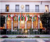 الجامعة العربية تدين مصادقة إسرائيل على مصادرة أراضٍ بمدينة الخليل ومحيط الحرم الإبراهيمي