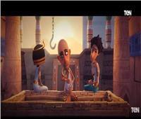 حكاية مسلسل مصري توقع انتشار كورونا قبل عامين.. وهذا رد صانعه