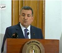 فيديو| وزير الإعلام يوضح الأولويات في عودة المصريين العالقين بالخارج