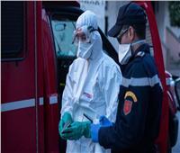 تسجيل 100 إصابة جديدة بكورونا في المغرب بإجمالى 5153 حالة