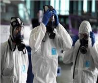 «الصحة الكويتية»: 526 إصابة جديدة بكورونا بإجمالي 5804 حالات