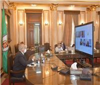 ننشر قرارات جامعة القاهرة بشأن تمويل المشروعات البحثية