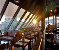 ولاية بافاريا: فتح تدريجي للمطاعم والفنادق