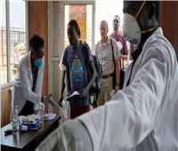 وزارة الصحة السودانية:١٠٠ إصابة جديدة بفيروس كورونا و ٤ وفيات