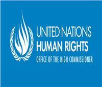 حقوق الإنسان بالأمم المتحدة: أوضاع السجون فى منطقة الامريكتين مقلقة للغاية
