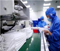 جامعة الإسكندرية تطلق مبادرة لإنتاج الماسكات وتصنيع بوابات التعقيم