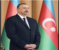 رئيس أذربيجان: سننتصر على «كورونا» بالدعم المتبادل بين دول العالم