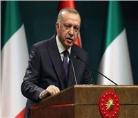 فيديو| أردوغان يُخرب فى ليبيا وسوريا بحجة أمن واستقرار تركيا
