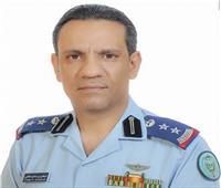 التحالف: الحوثي يطلق صاروخين من صنعاء ويسقطان في الأراضي اليمنية