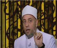 داعية إسلامي: ما ورد بالقرآن ينطبق على واقعنا في أزمة كورونا