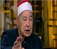 إطلاق اسم «الشيخ الطبلاوي»على أحد مراكز إعداد محفظي القرآن الكريم