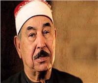 المجلس العالمي للمجتمعات المسلمة ينعى «الطبلاوي»