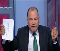مدحت سنجار: تدخل تركيا عسكريًا في ليبيا وسوريا مغامرة غير محسوبة