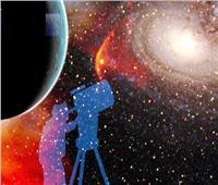 شاهد بالعين المجردة.. أهم الظواهرالفلكية خلال مايو