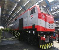 بسبب التأخيرات.. السكة الحديد تعتذر لركاب القطارات